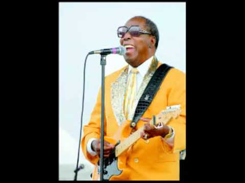 Slip Away   Clarence Carter