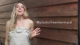 Easy Recipe for Seeded Crackers  Plastic Free Mermaid