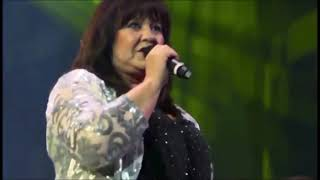 Download lagu I'm In The Mood For Dancing The Nolans LIVE Performace 2020