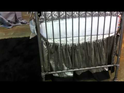 bratt-decor-pewter-venetian-3-way-crib-from-pippin-mcgee