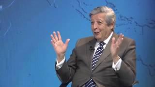Tripier: La responsabilidad social empresarial será crítica en el 2020 | Brújula Internacional (2/2)