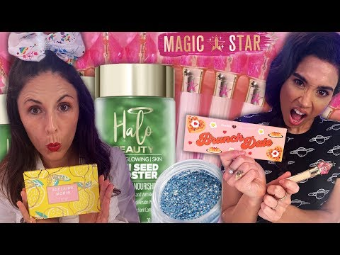 How to do makeup at home youtubers in indianapolis