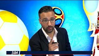 ما هي حظوظ المنتخب المغربي في مونديال روسيا 2018؟ وما العلاقة مع استفتاء كتالونيا؟