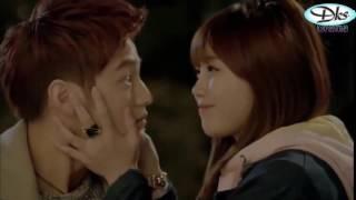 Download Video top 10 Hot kiss in koren movies 2016 MP3 3GP MP4