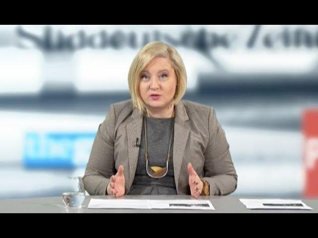 Ambasador Polski powodem irytacji w Berlinie