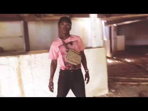 Falz X wande coal- Way(official dance video) by @itz_tolzy