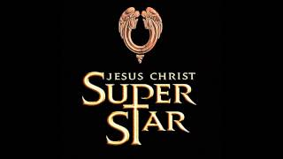 Jesus christ superstar / marching band