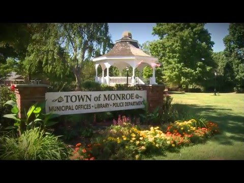 Monroe, CT Our Town