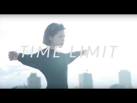 TIME LIMIT / 大比良瑞希