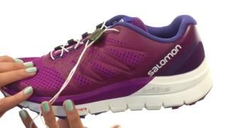 Salomon Sense Pro Max  SKU:8806205