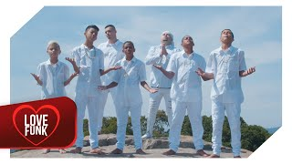 Set DJ Alle Mark Mandrakinhos 3 - MC's Alvin, Bezerra, NP, Gabb, KL13 (Vídeo Clipe Oficial)