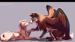 Anime Wolves - Why Won't You Love Me