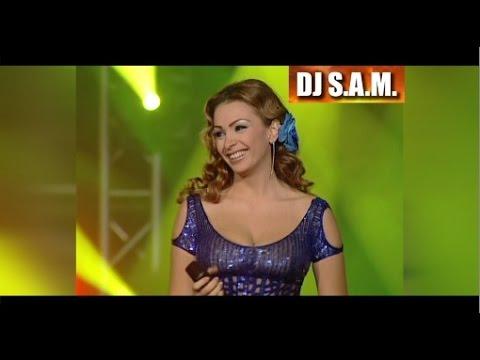 Amal Hijazi - Waynak - Master I أمل حجازي - وينك - ماستر