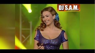 Gambar cover Amal Hijazi - Waynak - Master I أمل حجازي - وينك - ماستر