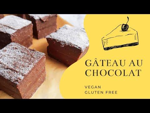 une-recette-ultra-facile.-gÂteau-au-chocolat-vegan-et-sans-gluten.