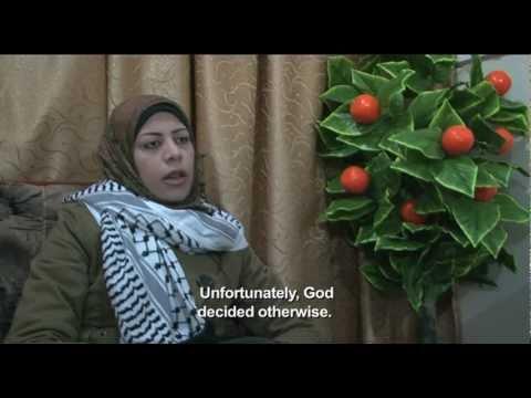 Free in the Prison of Gaza