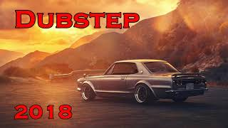 Best Melodic Dubstep Mix 2018