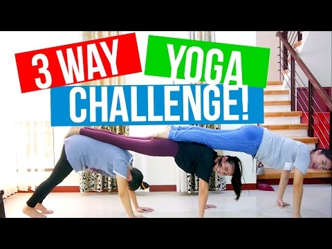 3-way-yoga-challenge-ft-rozel-&-pam!-|-arah-virtucio