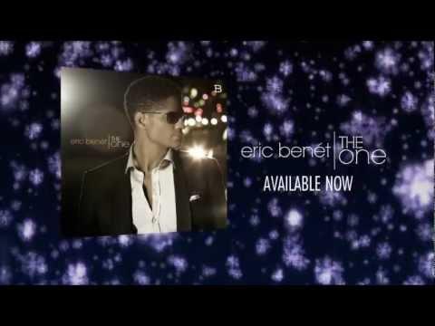 Christmas Without You Eric Benét Featuring Faith Evans