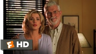 Big Daddy (3/8) Movie CLIP - Old Man Sid (1999) HD