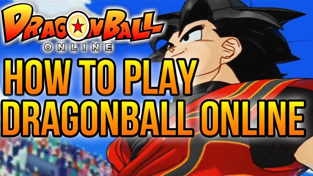 z ball Play online dragon