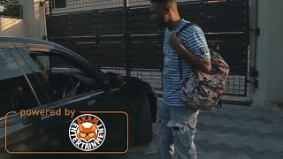 Dancehall/Rap/Reggaeton