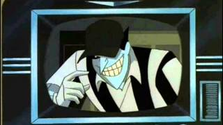 Batman abridged episode 1 Link plus small preview
