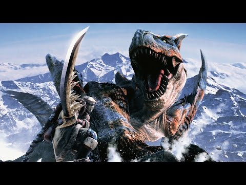 Dinosaur documentary films:  Prehistoric Monsters Revealed Predatory - Dinosaurs Documentary