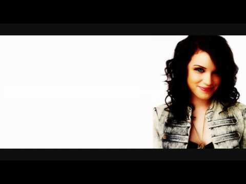 Glee - Anything Goes/Anything You Can Do - LYRICS VIDEO