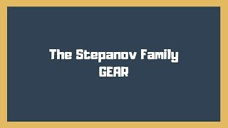 Mayflower | Robbery Cars And Gear Stefanov Family Use (ROBLOX)