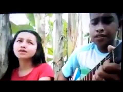 Lagu yang cocok untuk LDR (cinta jarak jauh) lagi viral