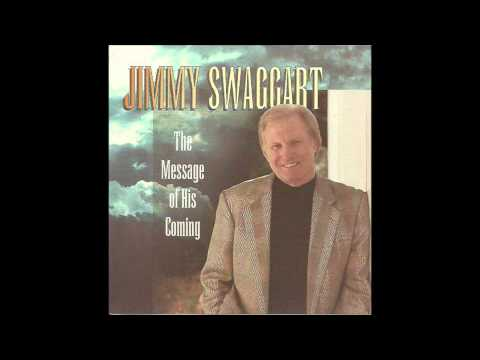 I Am Redeemed-Jimmy Swaggart