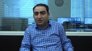 Հայաստանում բանկերի օպտիմալ քանակը մինչև 15 ն է  «Բանկային գաղտնիք»
