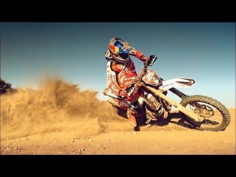 Pro100% ПРАВДА - Мотокросс с коляской лучшие моменты