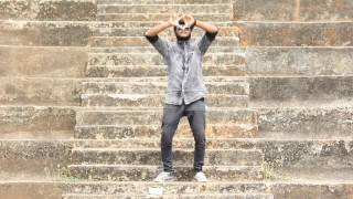 AKSHAY KUMAR (Extended Dubstep) x MOIN SHAIKH (Dance Video) HD(THANK YOU FOR WATCHING ! Its Freestyle Dance Video By Moin Shaikh (MuZz). Song : Akshay Kumar (Extended Dubstep) - Pinch N Punch Edit N Visualized ..., 2016-07-07T06:30:25.000Z)