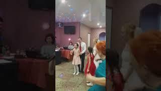 Поздравление брату от младшей сестры на свадьбу
