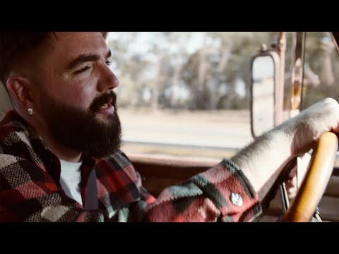 A Day To Remember: Everything We Need [OFFICIAL VIDEO]