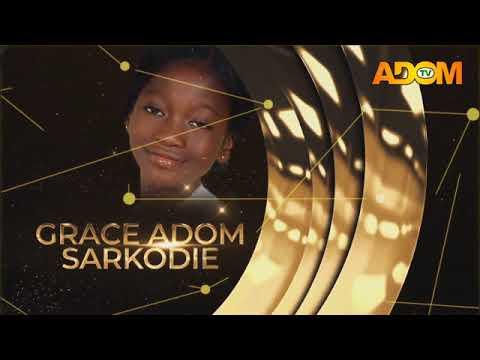 Nsoromma - Adom TV (21-1-20)
