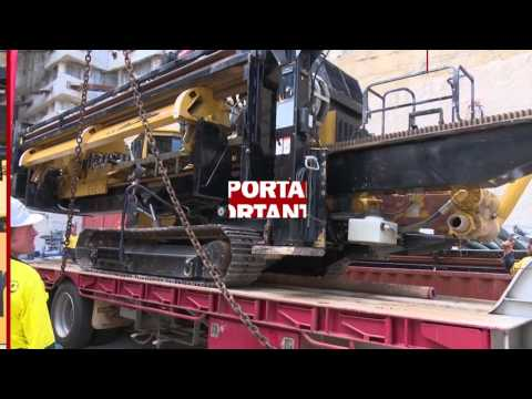 Australia Wide Directional Drilling