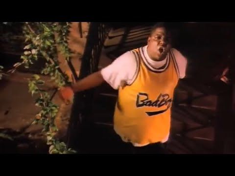 V Mornings - Brooklyn Street Renamed in Honor of The Late Notorious B.I.G.