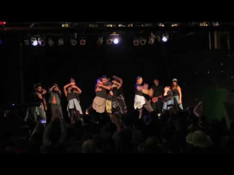 2016 UNC Kenan-Flagler MBA Karaoke Night - Zeithaml Legacy Performances