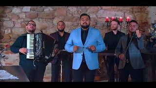 Mierea Romaniei - Instrumentala (Live Track 6) #2018