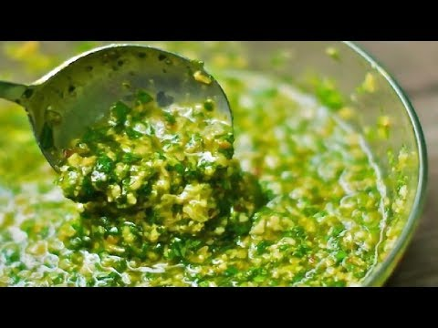 How to Purify Your Kidneys, Liver and Pancreas Naturally