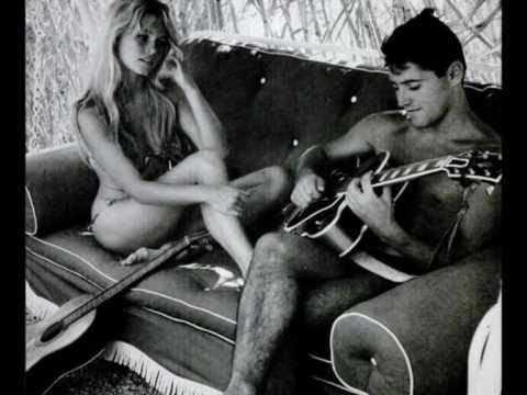 Happy Birthday Brigitte Bardot