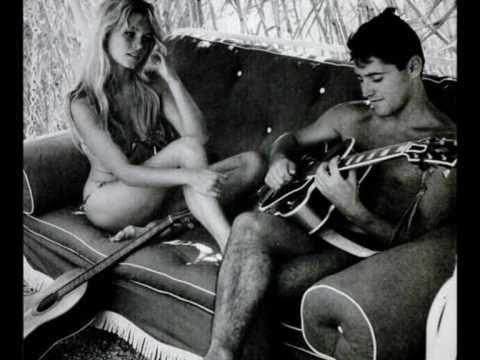 3885cf8c05c3d7 Happy Birthday Brigitte Bardot! - YouTube
