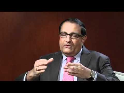 SIEW 2011: S Iswaran talks about Singapore's energy mix