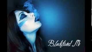 Save Me From Myself -Blacklisted ME - (Lexus amanda) FULL SONG