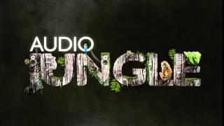 Sound - Super Bonus Points 02 AudioJungle