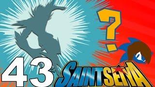 Saint Seiya Soldiers' Soul Online: Random Characters 2/Revenge Spam - Part 43 - Johnic Adventure