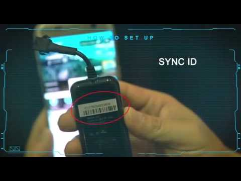 Baixar GPS Gyaan - Download GPS Gyaan   DL Músicas